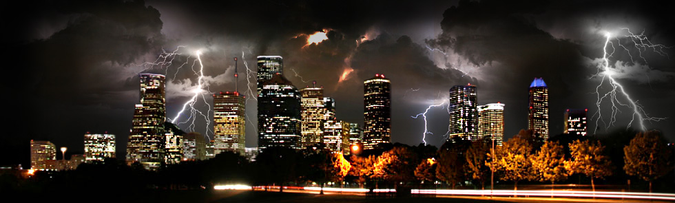 Wendt Electric - Electrical Services in Houston, Tx
