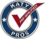 Katy Pros